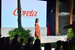 Bali Fashion Week 2018