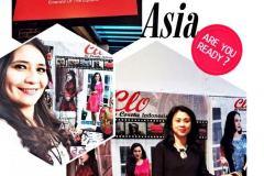 London Asia Festival 2015
